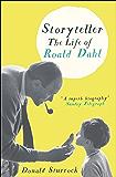 Storyteller: The Life of Roald Dahl