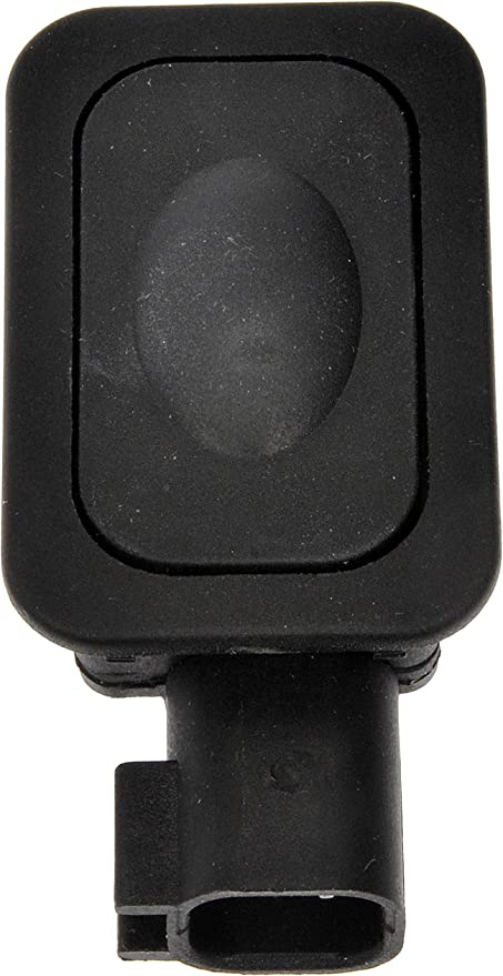 Dorman 901-963 Trunk Release Switch