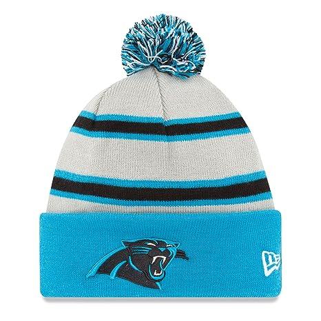... norway carolina panthers new era 2013 sideline on field sport knit hat  41f67 a5935 ... 0c25631e2