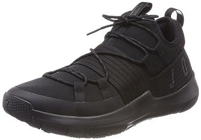 Nike Jordan Trainer PRO 9aa8aaa3913