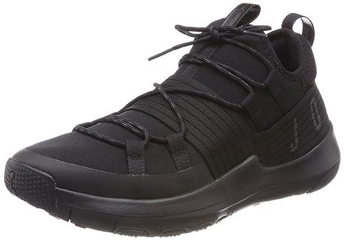 Nike Jordan Trainer Pro, Zapatos de Baloncesto para Hombre