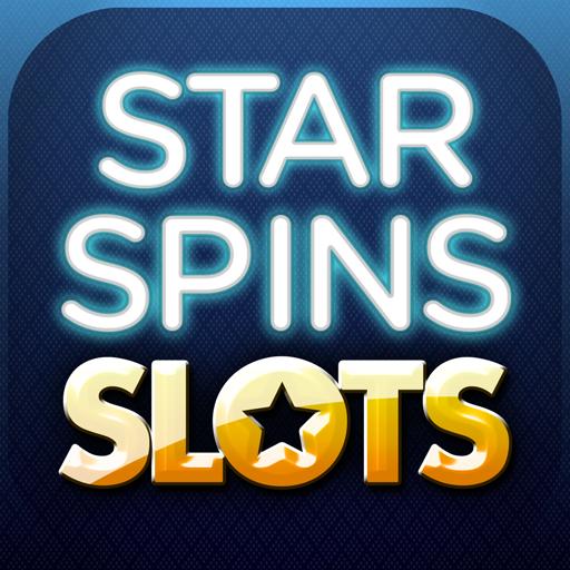 star-spins-slots