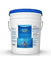 FDC Pool & Spa pH Increaser (Pure Soda Ash Sodium Carbonate) (15 lb)