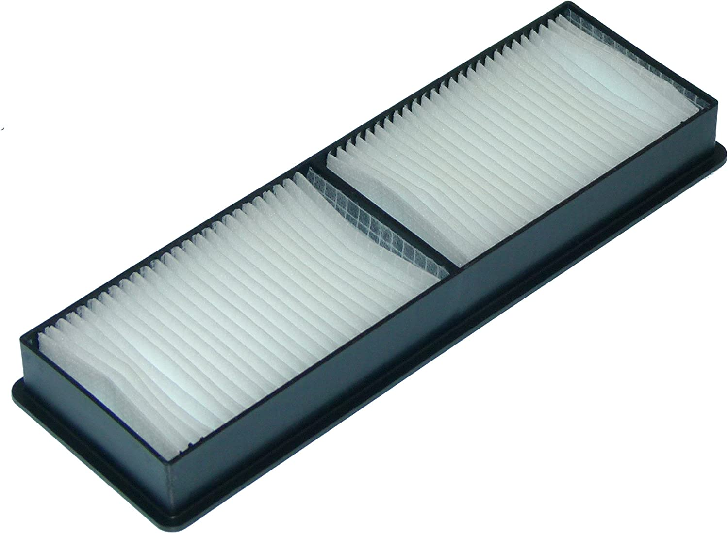 NEW OEM Epson Projector Air Filter For Epson Pro G7905U Pro G7500U Pro G7805