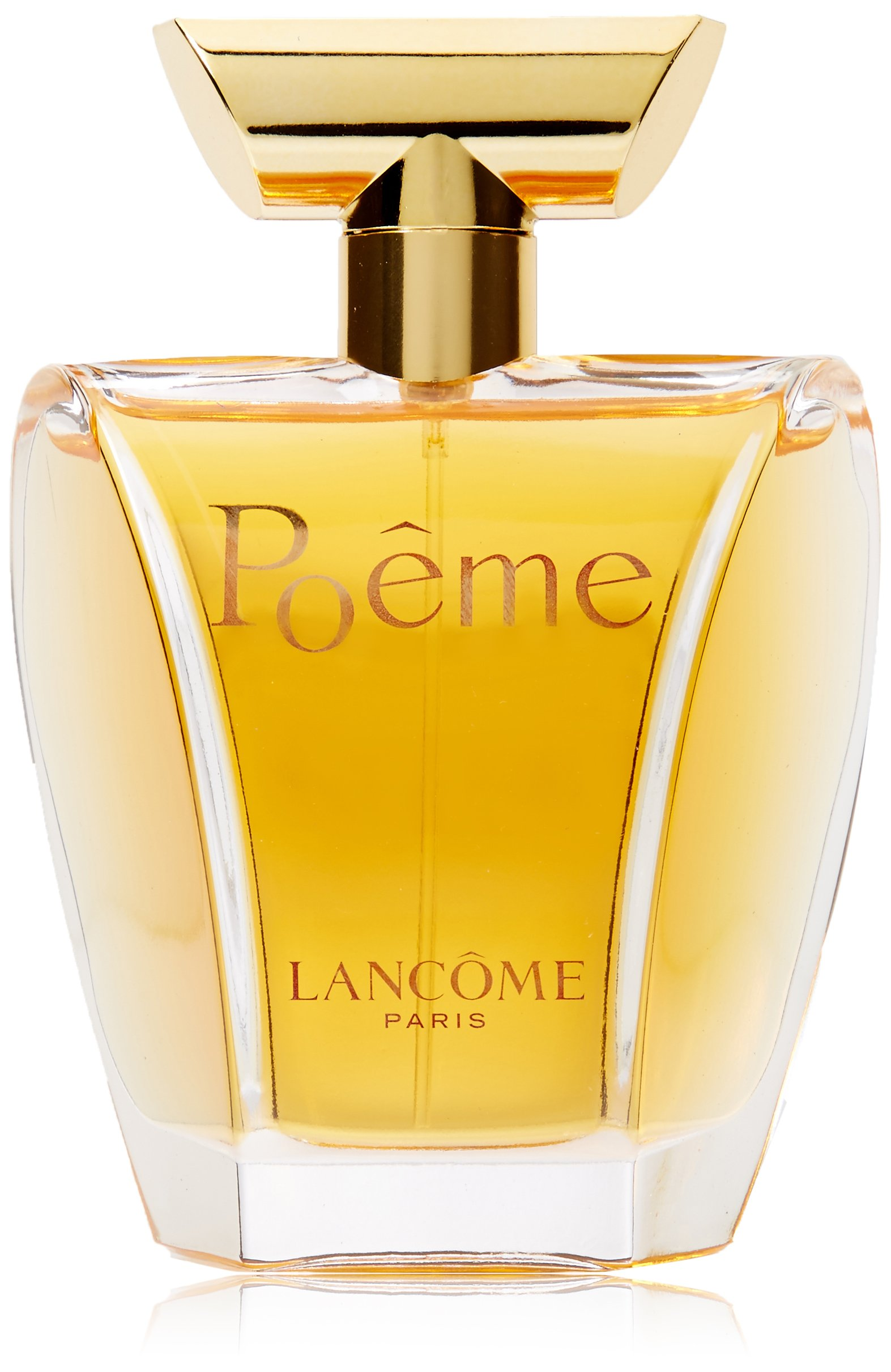 Poeme by Lancome for Women - 3.4 Ounce EDP Spray