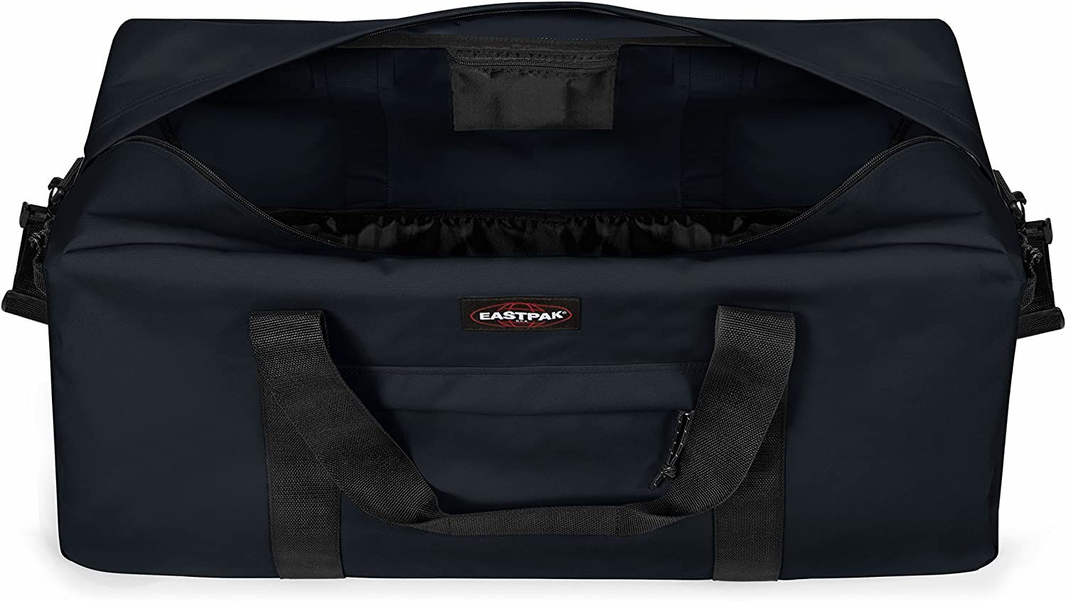 Cloud Navy 75 cm Sac de voyage 96 liters Bleu Eastpak TERMINAL
