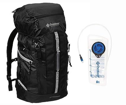 Amazon.com: Arrowhead - Mochila de acampada para exteriores ...