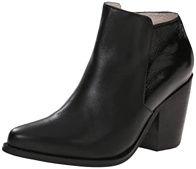 Women's Alex Boot II Boot