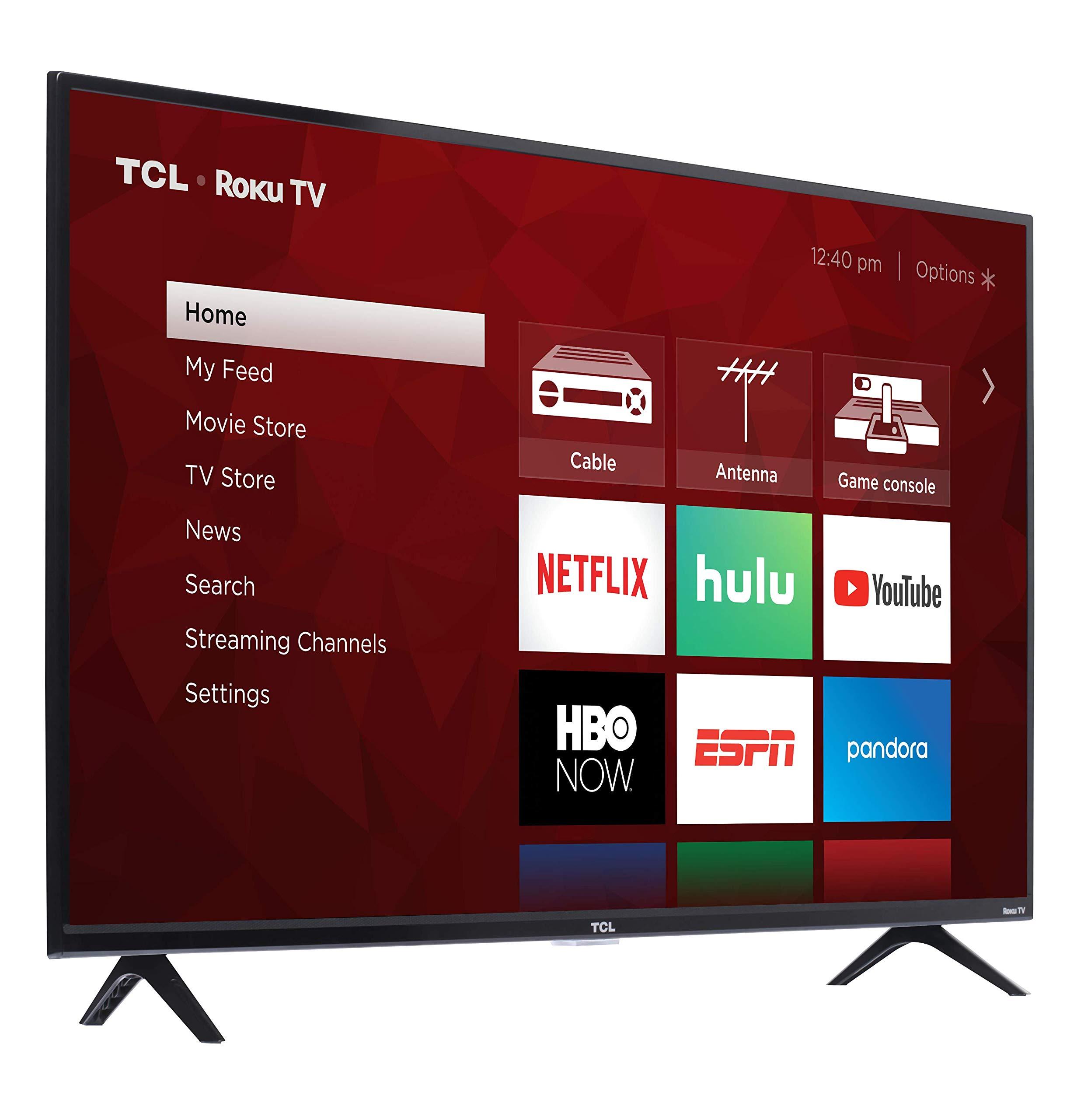 TCL-1080p-Smart-LED-TV-2018