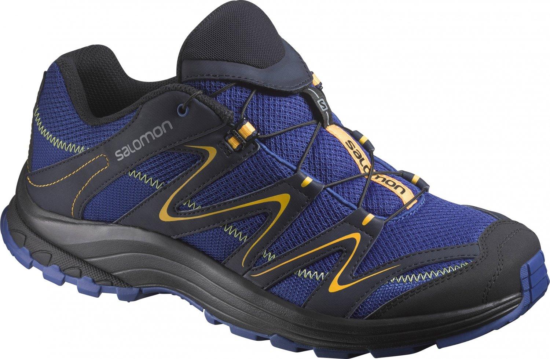 Salomon Shoes Trail Score Surf The W/Marina b de, L40048900, - 9