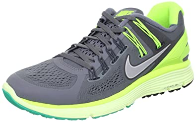 Nike Lunareclipse 3 Running Sneakers Shoes