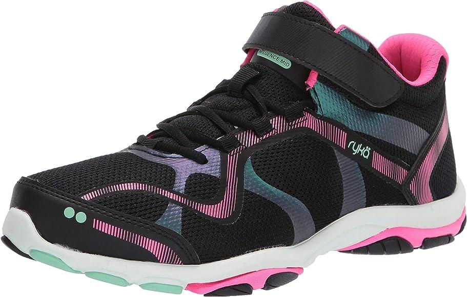 Influence Mid Training Shoe