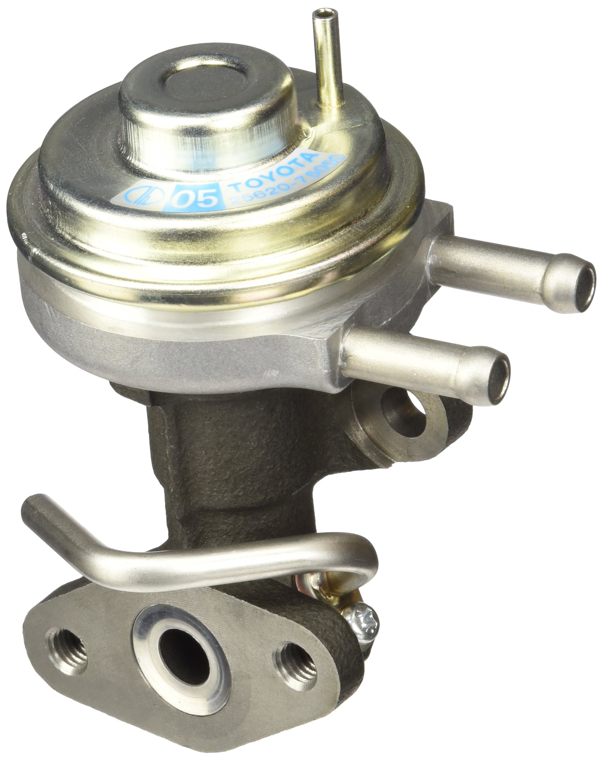 Standard Motor Products EGV943 EGR Valve by Standard Motor Products