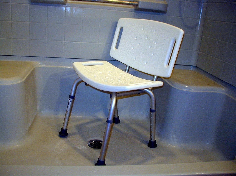 Magnificent Tub Transfer Benches Composition - Bathtub Ideas ...