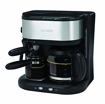 best espresso machine compare