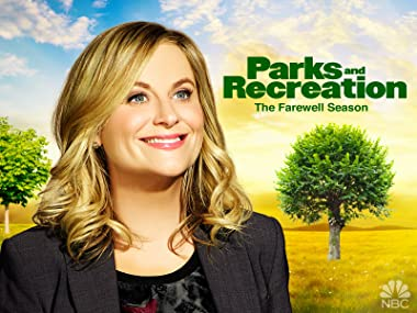 Amazon com: Watch Parks And Recreation Season 7 | Prime Video