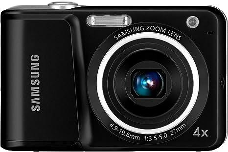 Samsung ES25 - Camara fotografica Digital: Amazon.es: Electrónica