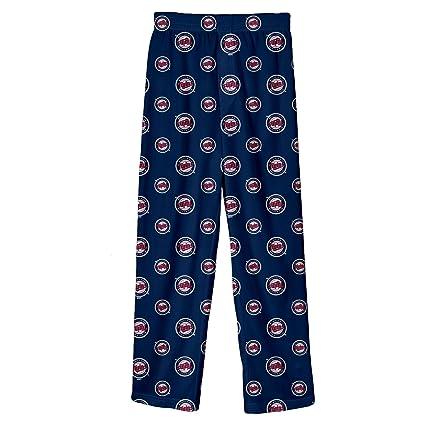 d616a2d24 Amazon.com  MLB Toddler Boys Team Print Sleepwear Pant  Clothing