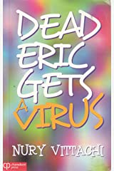 Dead Eric Gets A Virus Paperback