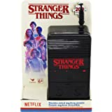 Stranger Things 200Piece Double-Sided Surprise Puzzle
