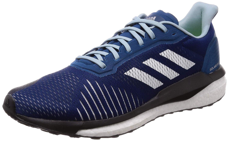 Adidas 13 bleu 47 Solardrive Chaussures Chaussures marineblanc 47 arWaqwApF