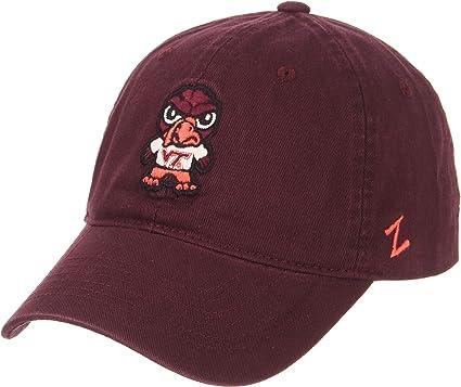 NCAA Zephyr  Mens Shibuya Relaxed Hat ,