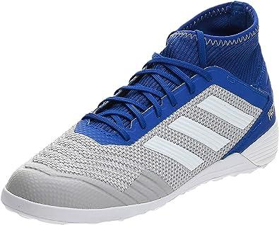 adidas Men Football Shoes Futsal