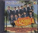 De La Tierra Caliente: Tlapehuala Show