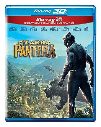 black panther subtitles