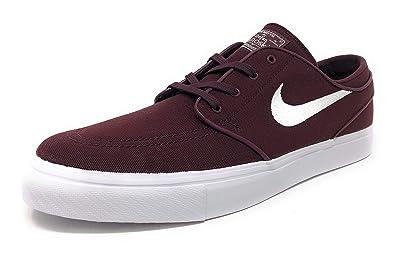 Nike Sb Stefan Janoski Max 10.5