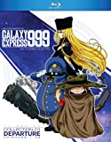 Galaxy Express 999: Tv Series Collection 1 [Blu-ray]