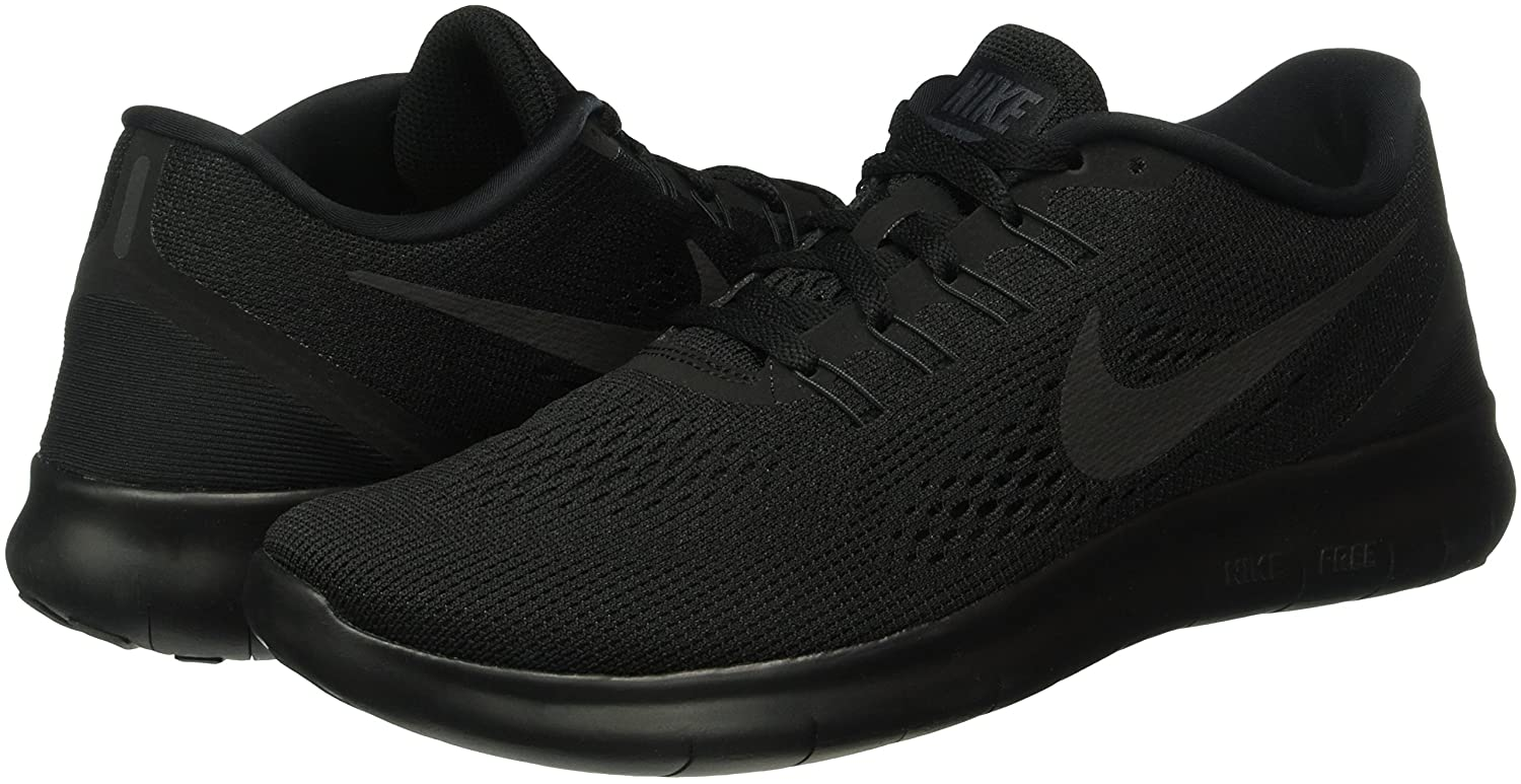 Mr/Ms Nike Men's Free Rn B06WW5T9C3 Running Running B06WW5T9C3 quality Excellent performance renewed on time d70239