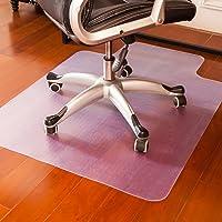 Amazon Best Sellers Best Hard Floor Chair Mats