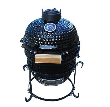 mcm3 mini kamado bbq charcoal grill - Kamado Grills