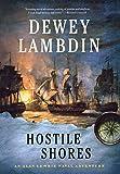 Hostile Shores (Alan Lewrie)
