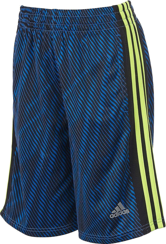 9d1bad14 A4 Mens Cooling Performance Crew Long Sleeve Tee Moshay Inc N3165 Long  Sleeve Tops