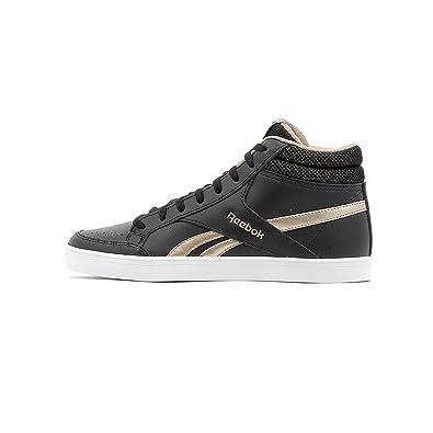 e2bc27379bca Reebok Women s Royal Aspire 2 Fitness Shoes  Amazon.co.uk  Shoes   Bags