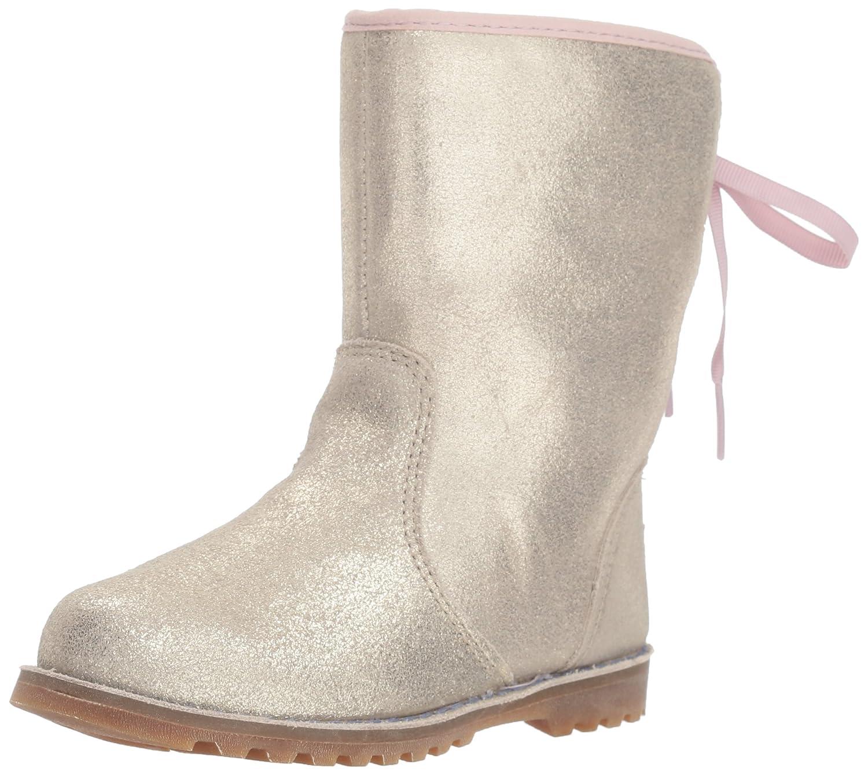 beb8dd0e128 UGG Kids' T Corene Metallic Fashion Boot