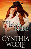 The Irish Bride (Central City Brides Book 3)