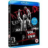 WWE: Attitude Era - Vol. Two
