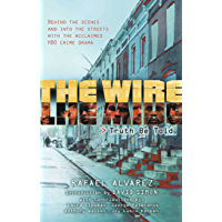 The Wire: Truth Be Told (English Edition)