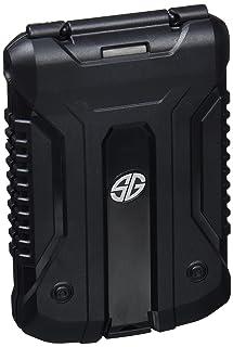 Spy Gear 6021567 - Micro Spy, modelli assortiti