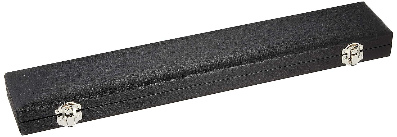 PICKBOY ピックボーイ タクトハードケース HC-90 2本入用  B003NVCJNO