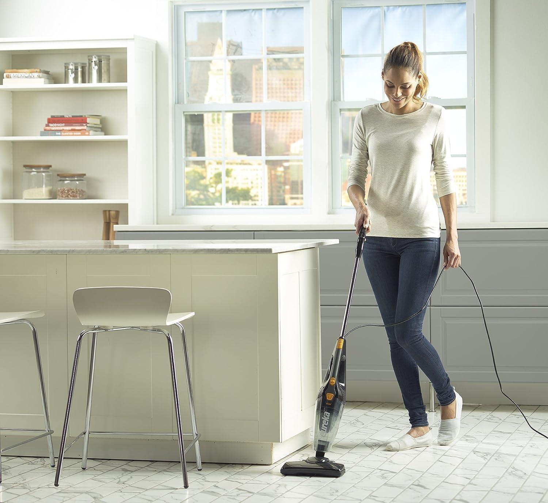 best stick vacuums 2021