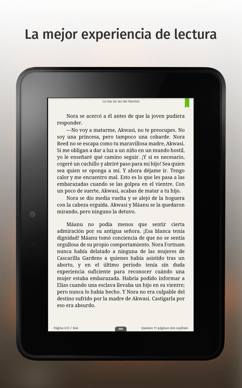 Skoobe - Best sellers en tu biblioteca de ebooks: Amazon.es ...