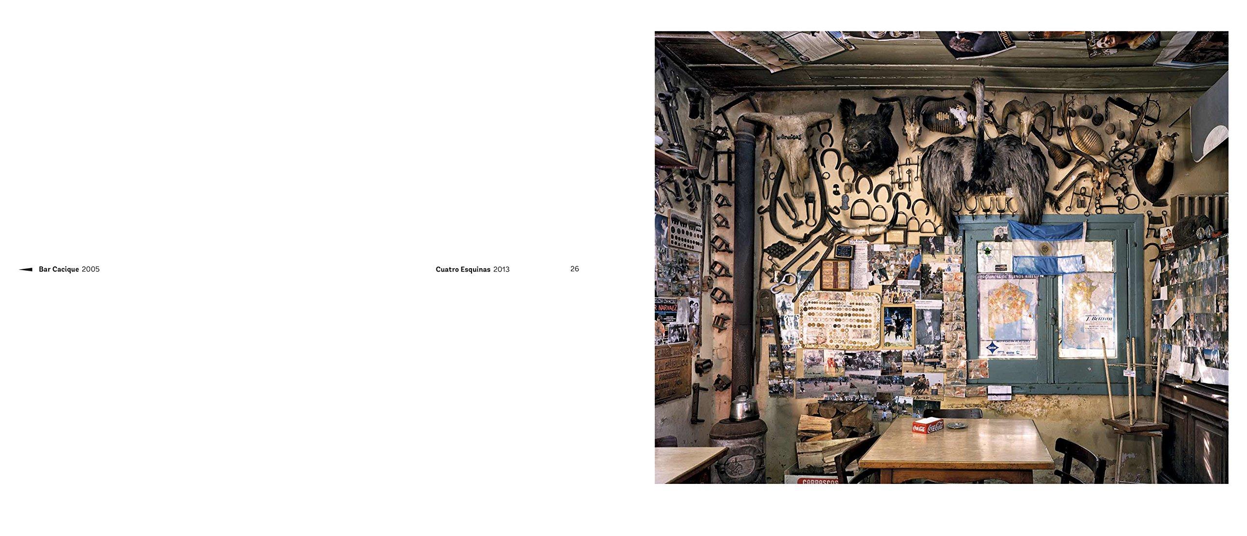 Guillermo Srodek-Hart: Stories: Amazon.es: Anne Tucker, Guillermo Srodek-Hart: Libros en idiomas extranjeros