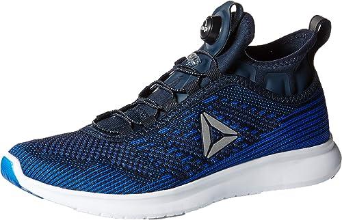 Reebok Pump Plus Ultk, Chaussures de Running Femme
