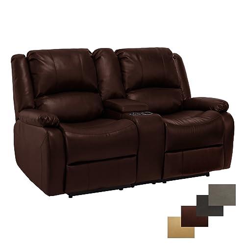 Camper and RV Furniture: Amazon.com