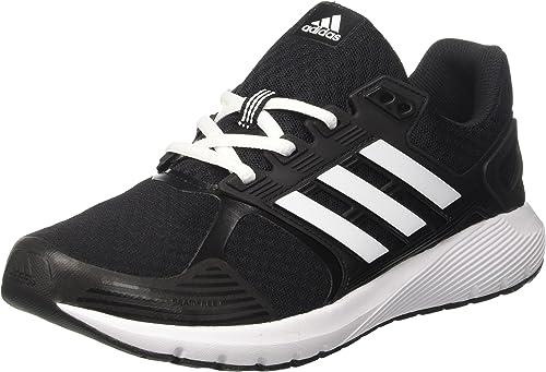 adidas Duramo 8 Herren Runningschuh von