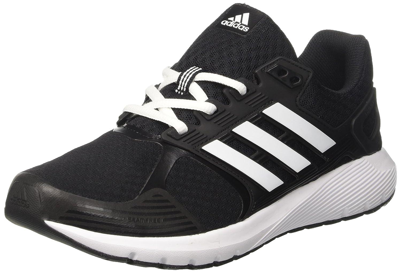 TALLA 40 EU. adidas Duramo 8 M, Zapatillas de Running para Hombre